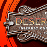 2020 Desertscape International Film Festival