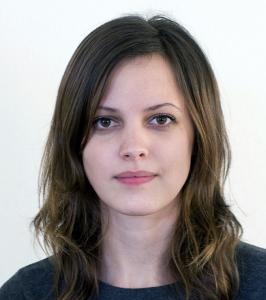 Louise Åkebrand