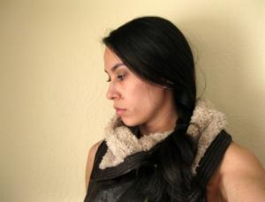 Michelle Condrat