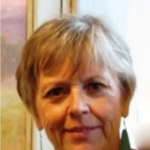 Bonnie Conrad