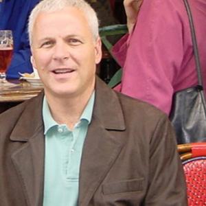 David Eckels