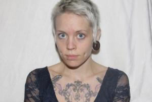 Becky Hansen