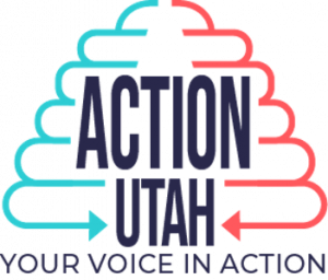 Action Utah