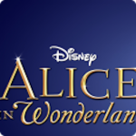 "Penny Dudleston School of Dance Presents ""Alice In Wonderland"""