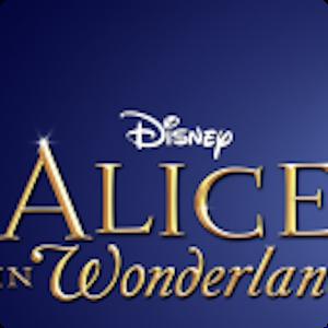 "Penny Dudleston School of Dance Presents ""Alice In..."