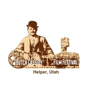 Butch Cassidy Film Festival 2021- CANCELLED