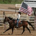 Beaver County Fair 2020