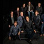 An Evening with Chicago and Their Greatest Hits - RESCHEDULED