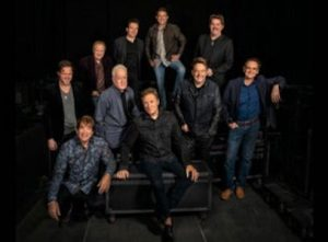 An Evening with Chicago and Their Greatest Hits - ...