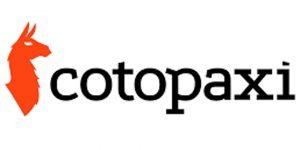 Cotopaxi's Questival