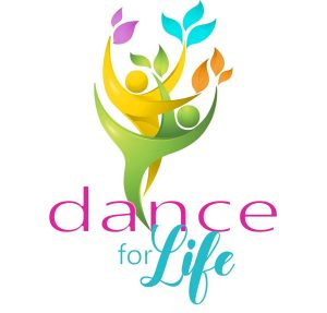 Dance for Life Suicide Prevention & Good Mental Health