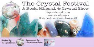 The Crystal Festival
