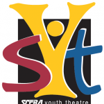 Theatre 1: Beginning