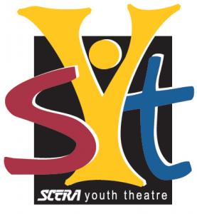 Theatre 3: Advanced