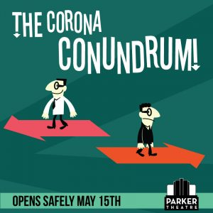 The Corona Conundrum