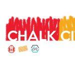 Springville Chalk City Days