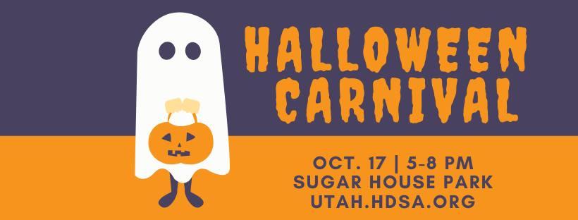 Halloween Carnivals Nashville 2020 Halloween Carnival: Trunk or Treat 2020  CANCELLED, Huntington's
