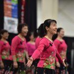 Utah Asian Festival 2020 - VIRTUAL