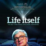 Virtual Cinema + Q&A: Life Itself