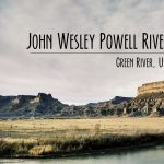 Mountain Country Plays The Swell River Fest- CANCELLED