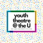 Youth Theatre VIRTUAL Summer Sessions