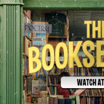 The Booksellers - Online