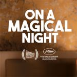On A Magical Night - Online