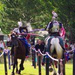 2020 Utah Renaissance Faire- POSTPONED