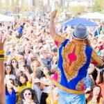 Utah Brazilian Festival 2020- VIRTUAL