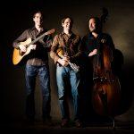 The Matt Flinner Trio