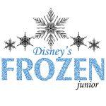 Frozen Jr.- CANCELLED