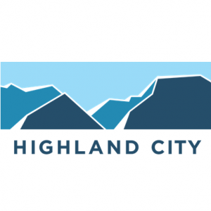 Highland Christmas Craft Day 2020- CANCELLED