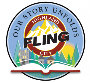 2020 Highland Fling - Our Story Unfolds- MODIFIED