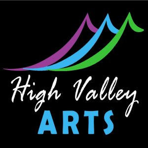 High Valley Arts Foundation