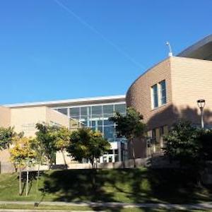 Hillside Middle School