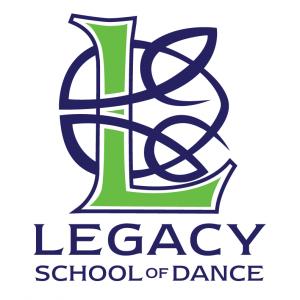 Legacy School of Dance