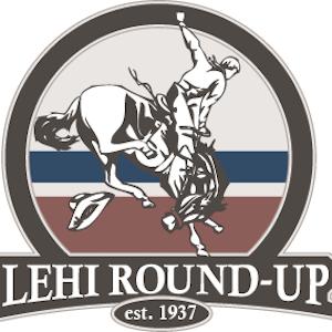Lehi Round-Up Celebration 2020- CANCELLED