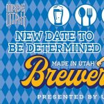 Made in Utah Brewers Fest 2020