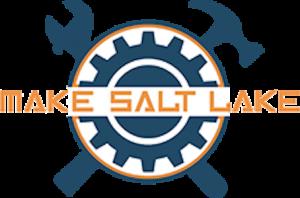 Make Salt Lake