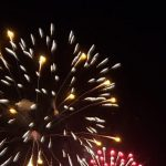 Mapleton's Pioneer Day Celebration- FIREWORKS ONLY