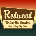 Redwood Drive-In Theatre
