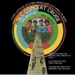 Salt Lake City Concert Cruise