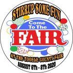 2020 Tooele County Fair- MODIFIED