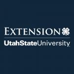 Utah State University Extension - Weber