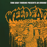 Weedeater / Goddamn Gallows