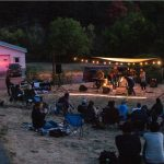 2020 Canyon Jams Concert Series
