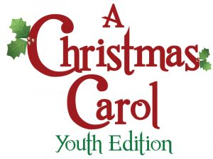 A Christmas Carol – Youth Edition