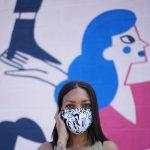 $19.99 masks by Craft Lake City