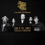 Jason Isbell and The 400 Unit- RESCHEDULED