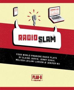 Radio Slam - Online